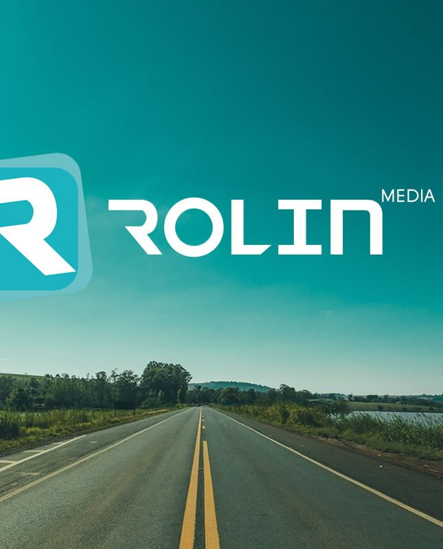 ROLIN1 Media Logo Filmproduktion
