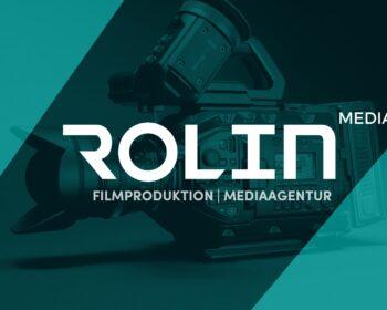 ROLIN 2021 Banner