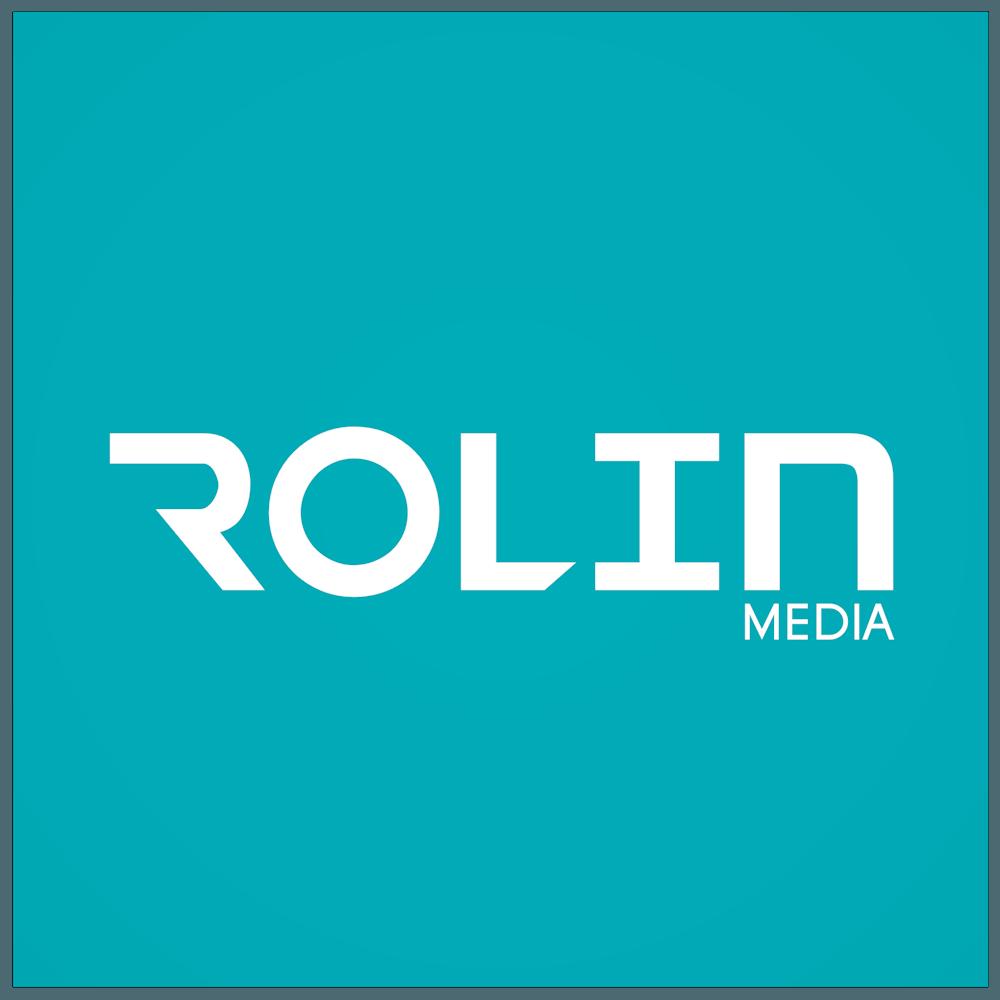 ROLIN Media