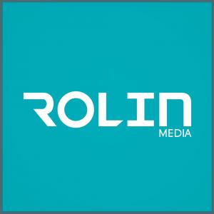 ROLIN1 Logo