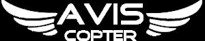 AVIS Copter Drohnenaufnahmen